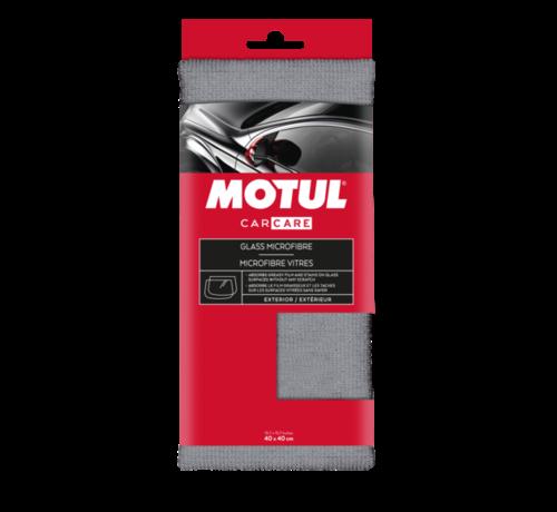 Motul MOTUL® Car Care Glass Microvezel