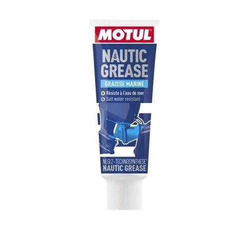 Motul Nautic Grease - Motul