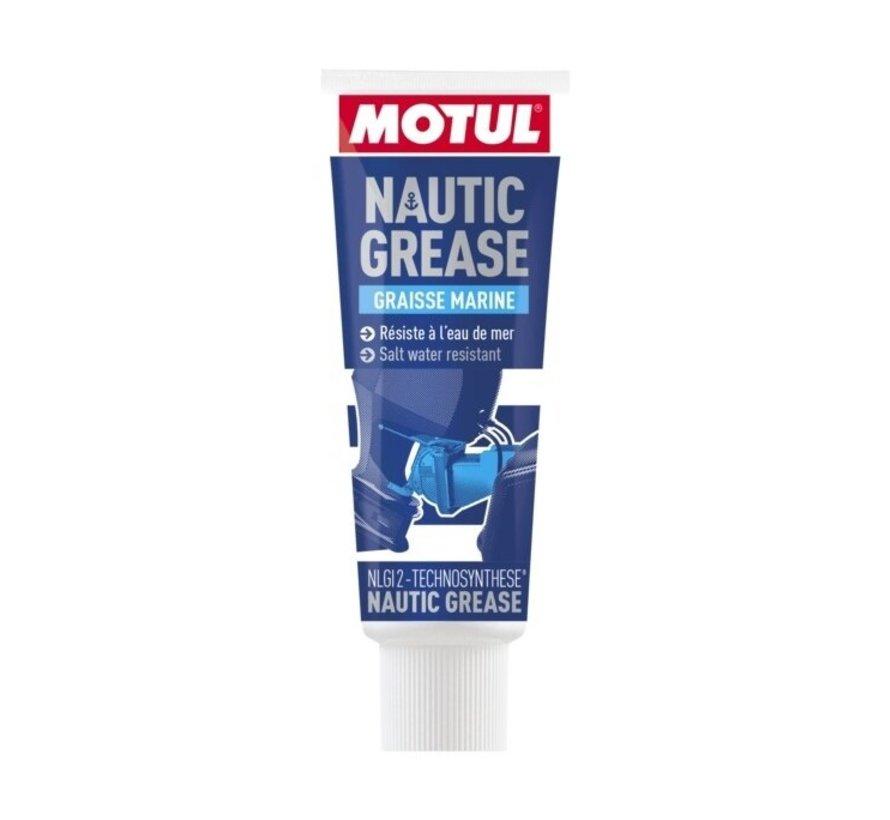Nautic Grease - Motul