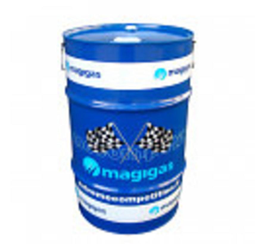 Magigas Speed 102 (50 Liter)