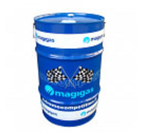 Magigas  Magigas Speed 102 (50 Liter)