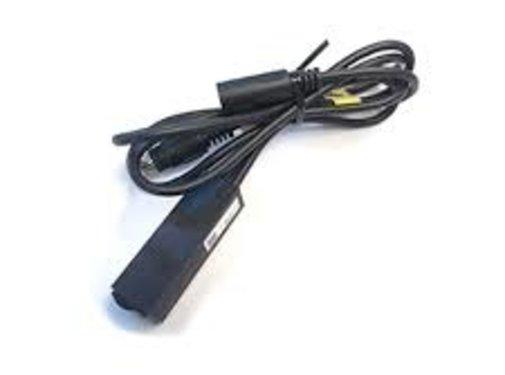 LaserTrack LaserTrack Flare transponder (dual)