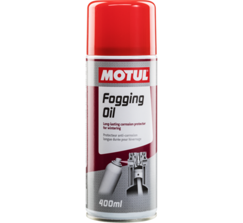 Motul Fogging Oil - Motul
