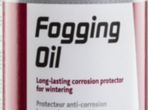 Motul Fogging Oil