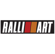 Ralliart