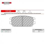 FERODO RACING FCP1280R REMBLOKKEN