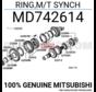 MD742614