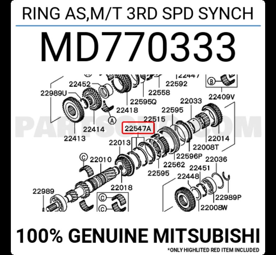 md770333