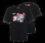 Motul Limited Edition 24H Le Mans T-shirt