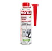 Motul Valve & Injector Clean