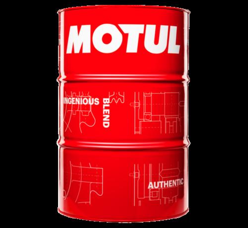 Motul Rubric Hm 32 - Motul