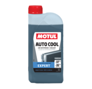 Motul Auto Cool Expert -37å¡C