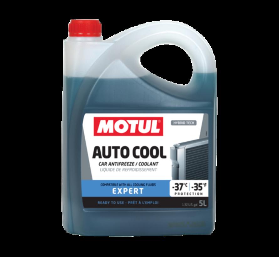 Auto Cool Expert -37å¡C - Motul