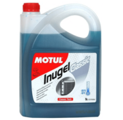 Motul Inugel Classic -25å¡C