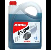 Motul Inugel Classic -25°C