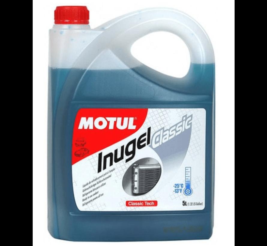 Inugel Classic -25°C - Motul