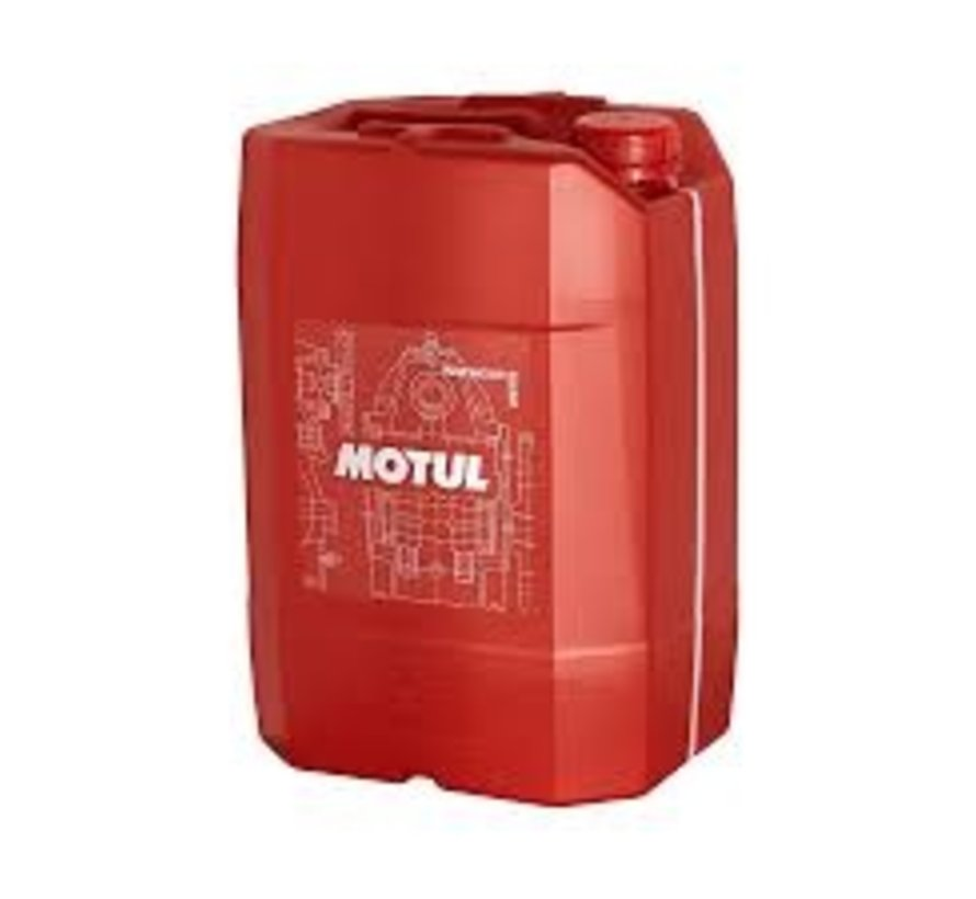 Motocool Factory Line - Motul