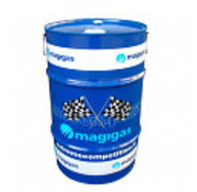 Magigas Bio Fuel E-85