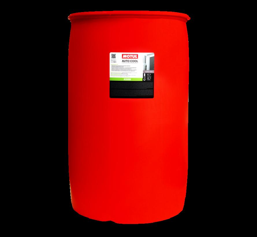 Inugel G13 -37°C - Motul