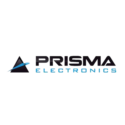Prisma Electronics