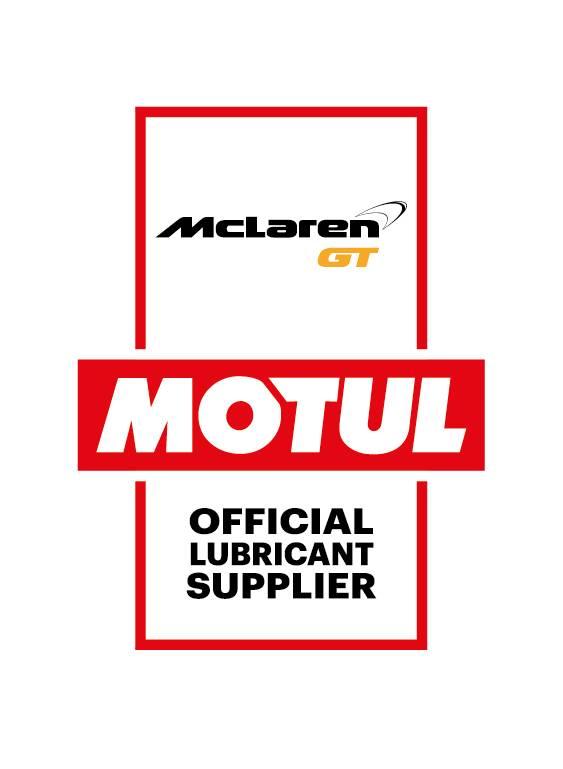 MotorSportOlie.nl | De Motul specialist!