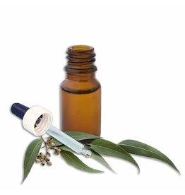 DeOliebaron Eucalyptus + Doseer Pipet 20 ml