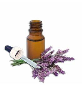 DeOliebaron Lavendel + Doseer Pipet 10 ml