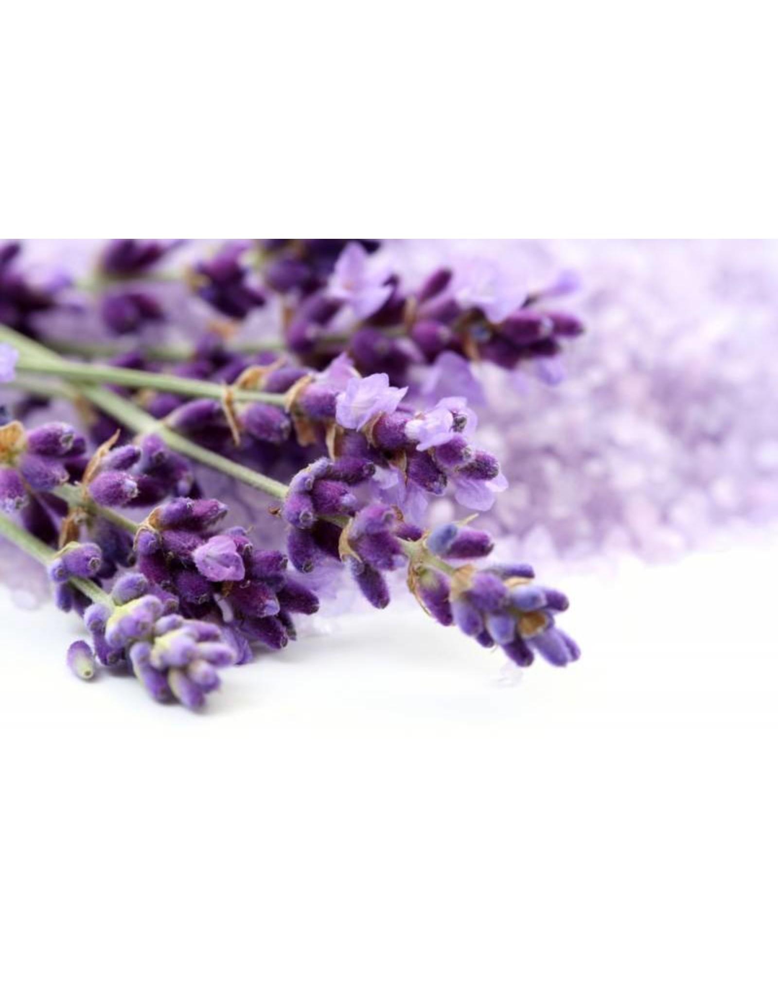 DeOliebaron Etherische olie Lavendel 20 ml