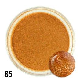 Merkloos Acryl poeder (85)
