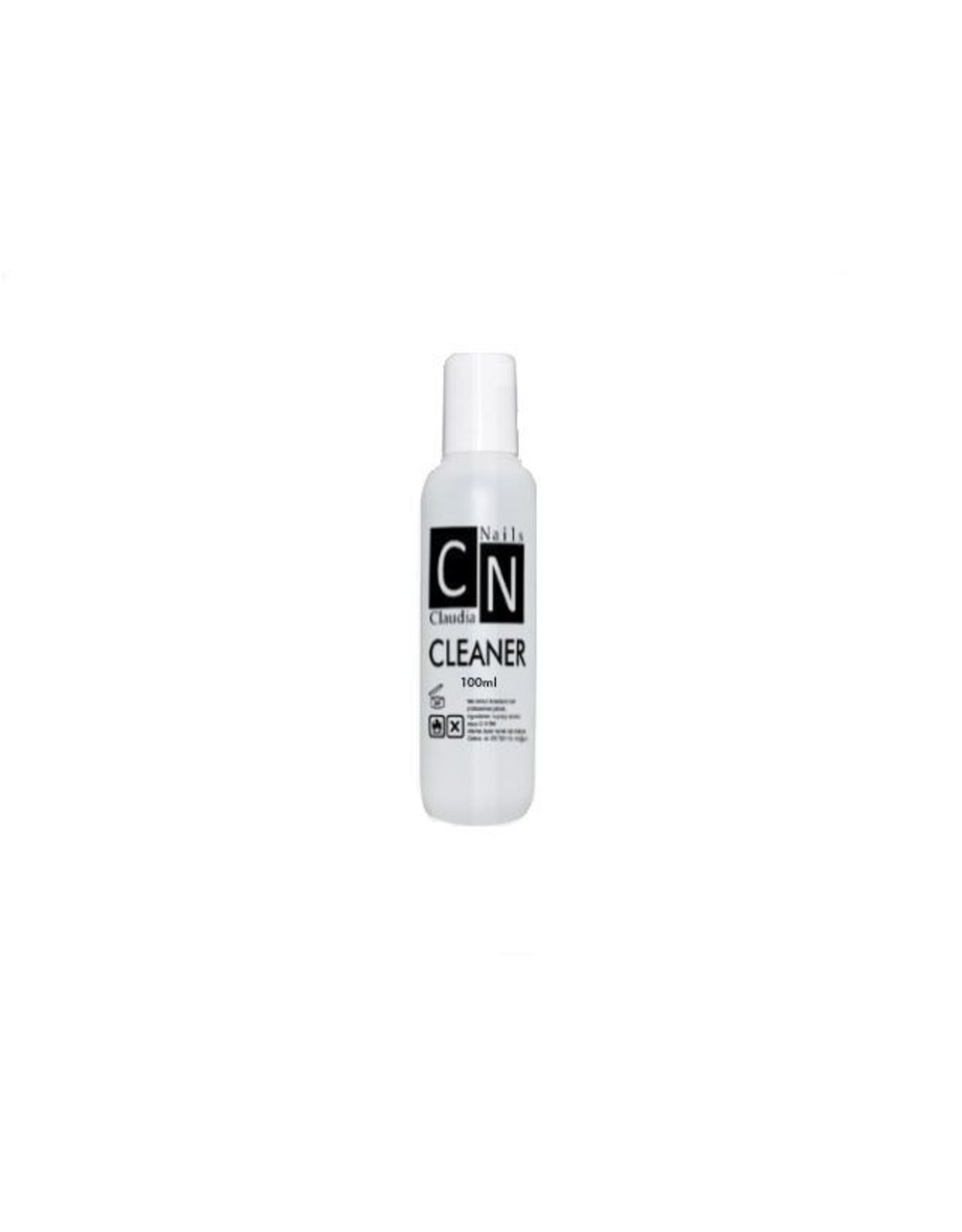 ClaudiaNails Cleaner 100 ml