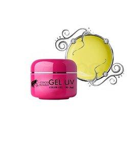 Coconails UV color gel 5 ml (nr. 90)