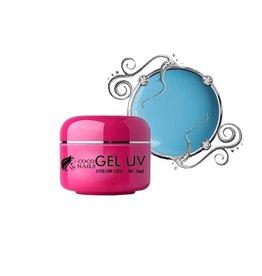Coconails UV color gel 5 ml (nr. 86)