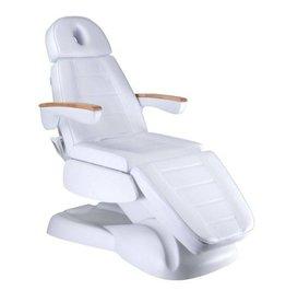 Merkloos Elektrische Behandelstoel (3 motoren)