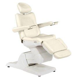 Merkloos Elektrische Behandelstoel Latte (3 motoren)