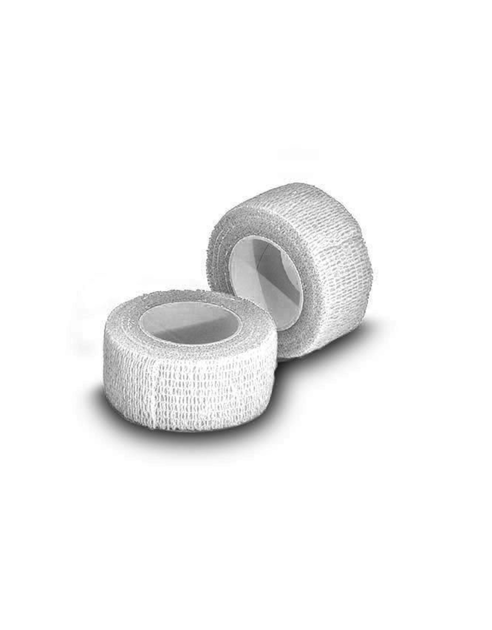 Merkloos Flex wrap tape
