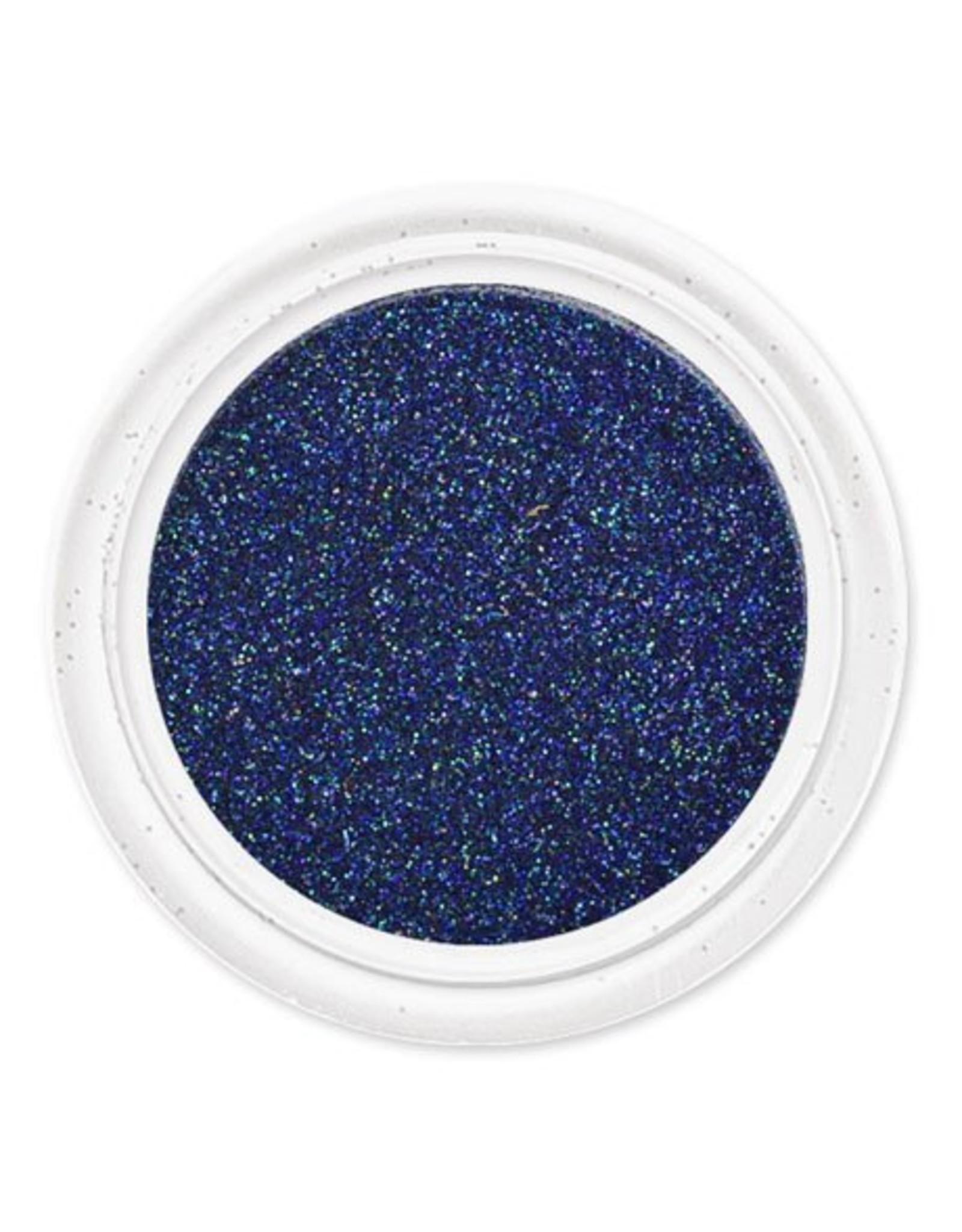 Merkloos Glitterpoeder