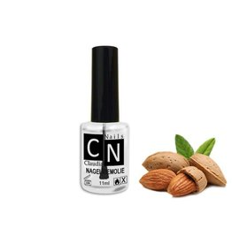 ClaudiaNails Nagelriemolie 11 ml