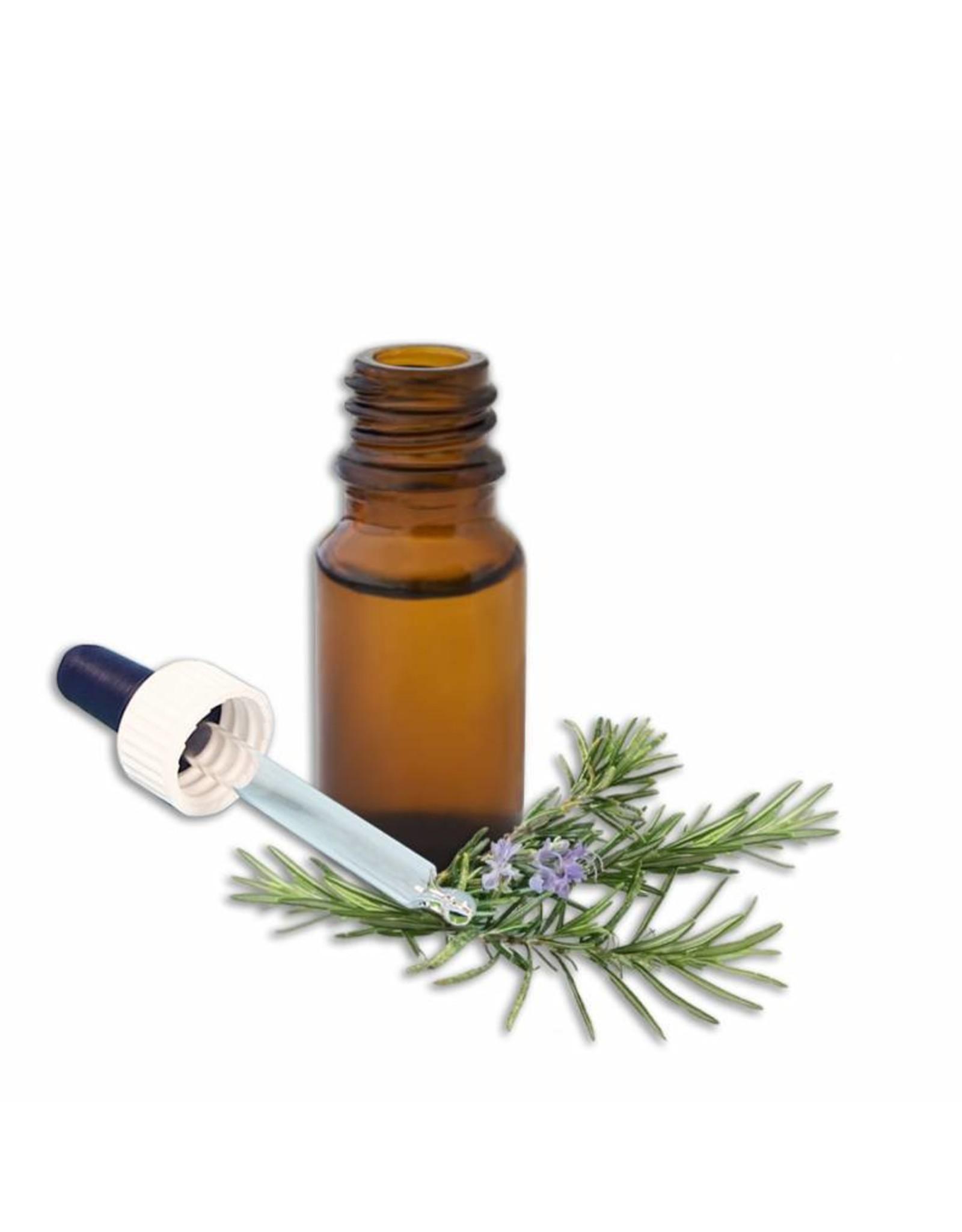 DeOliebaron Etherische olie Rozemarijn 10ml