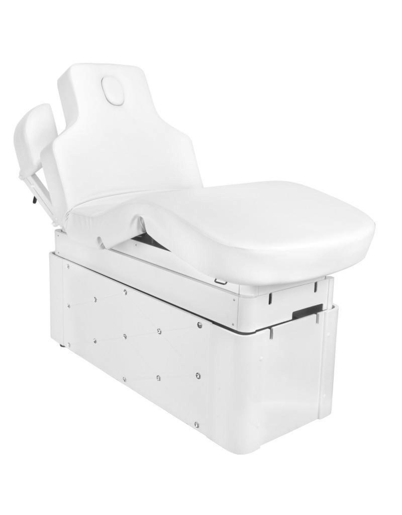 Merkloos SPA Massagetafel