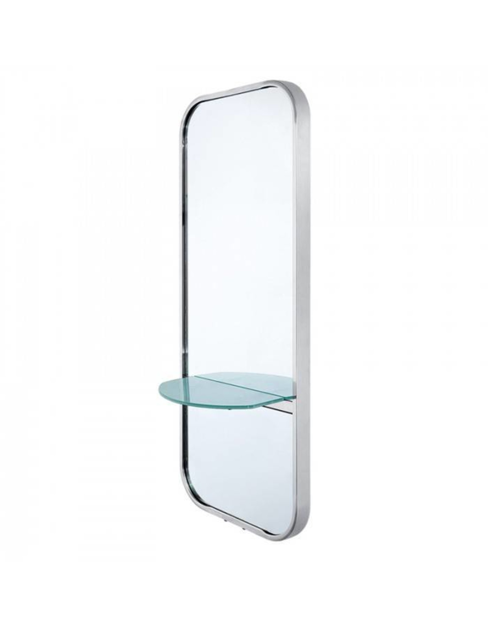 Merkloos Spiegel