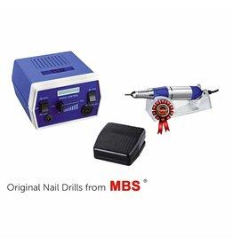 Mega Beauty Shop® Nagelfrees JD700 35Watt Originele MBS®
