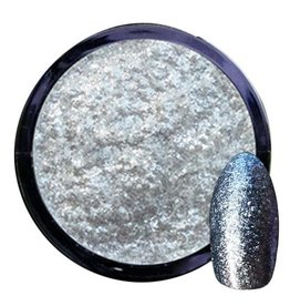 Merkloos Diamond Poeder Glitter (nr. 02)