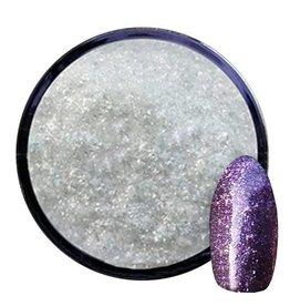 Merkloos Diamond Poeder Glitter (nr. 04)