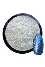 Merkloos Diamond Poeder Glitter