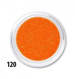 Merkloos Fijne Glitterpoeder (nr. 120)