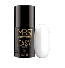 Mega Beauty Shop® PRO Gellak 5 ml (nr. 001)