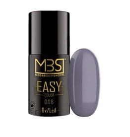 Mega Beauty Shop® PRO Gellak 5 ml (nr. 008)