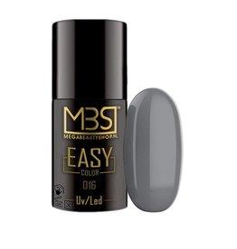Mega Beauty Shop® PRO Gellak 5 ml (nr. 016)