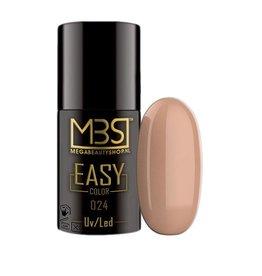 Mega Beauty Shop® PRO Gellak 5 ml (nr. 024)