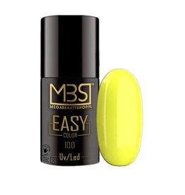 Mega Beauty Shop® PRO Gellak 5 ml (nr. 100)